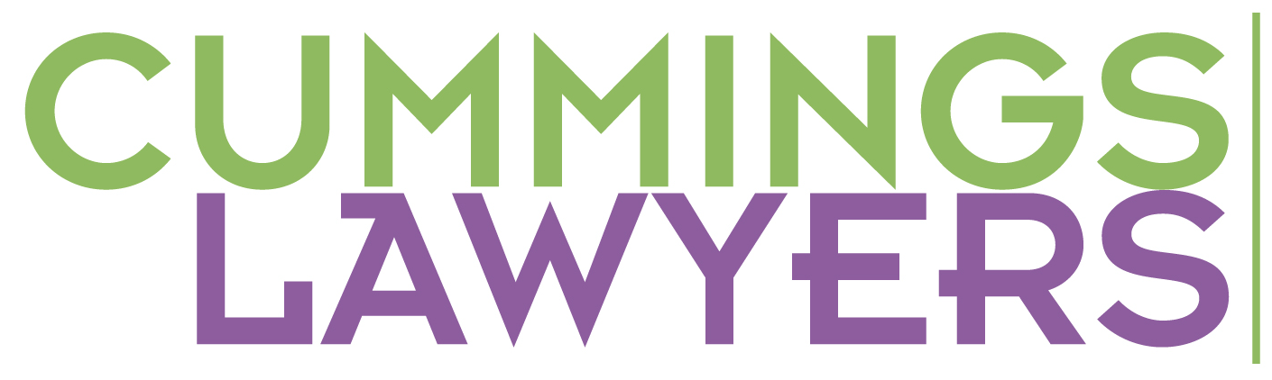 Cumming Lawyers