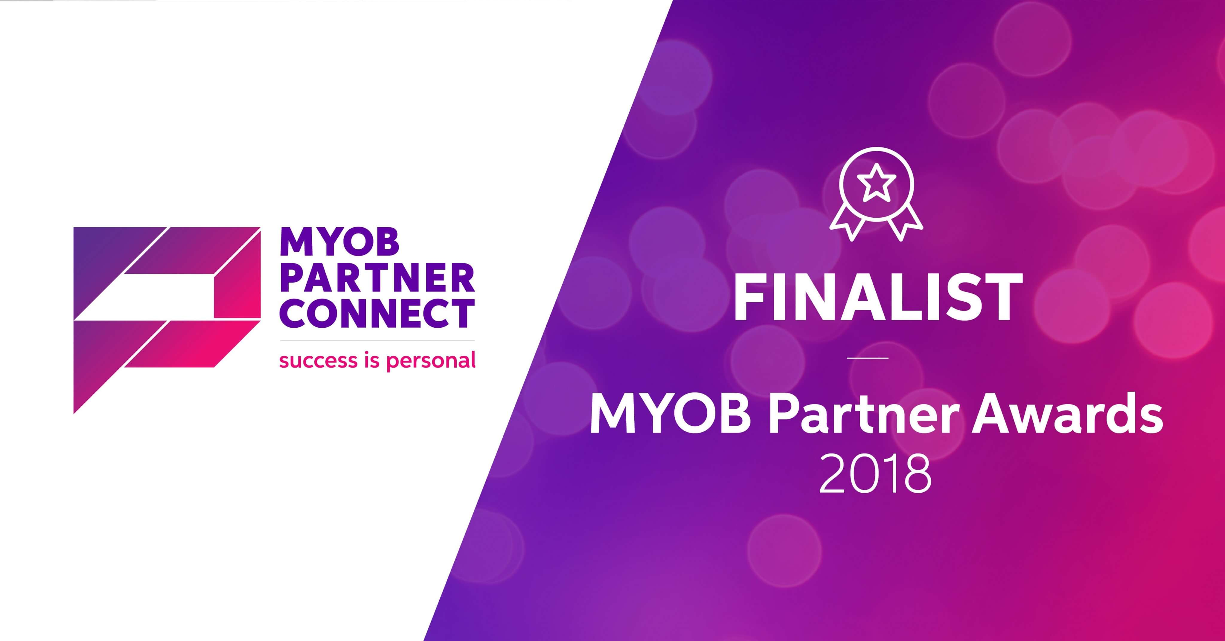 MYOB & Single Touch Payroll